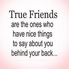 Nice Quotes About Friendship Extraordinary Download Nice Quotes About Friendship Ryancowan Quotes