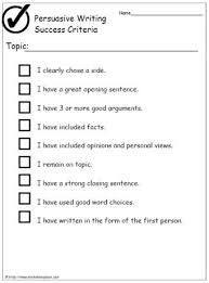 How to Write a Persuasive Essay with Free Sample Essay READ MORE