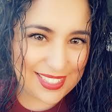 PatientRewardsHub.com™ | Arlene Soto