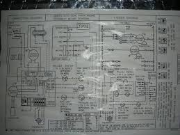 wiring diagram for intertherm ac the wiring diagram ruud wiring diagram nodasystech wiring diagram · intertherm central ac