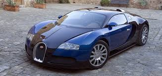 Bugatti veyron replica for sale. It Looks Like 1million But This Bugatti Veyron Can Be Yours For Only 89 000 After Petrol Head Made It From A Wrecked Ford Daily Mail Online