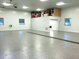 costco garage flooring how to paint a garage floor colors
