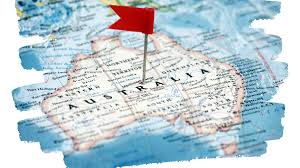 New south wales doesn't restrict entry to any state or territory, except in limited circumstances. All The Covid 19 Border Restrictions Across Australia The Courier Ballarat Vic