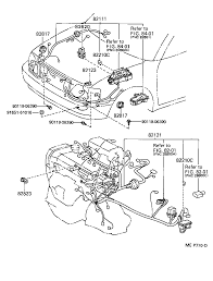 Perfect toyota starlet wiring diagram adornment everything you
