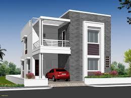 Tamilnadu House Elevation Designs Home Elevation Designs In Tamilnadu Homeelevation