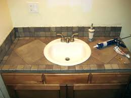 bathroom vanity countertops onyx bathroom onyx bathroom medium size of vanity tops bathroom vanity tops custom