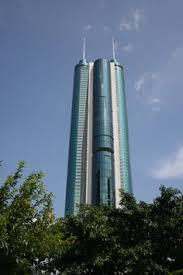 world famous architecture buildings. Brilliant Famous World Famous Buildings  Architecture E  Things To See Pinterest  Buildings And Building And O
