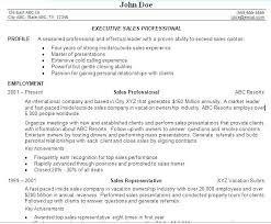Sample Retail Sales Associate Resume Resume Examples For Retail ...