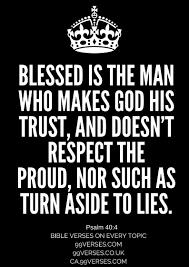Proud To Be A Christian Quotes Best of 24verses Faith Quotes Bible Bible Verses Quotes Faith Bible