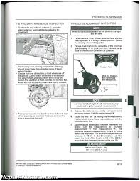 wiring diagram polaris sportsman 570 the wiring diagram polaris sportsman 800 wiring diagram nilza wiring diagram