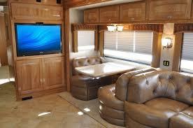 RV Furniture Flexsteel Villa Palliser and Lafer