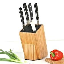 best knife storage medium size of knife dock best way to knives brown knife storage best knife storage