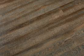 market 7 rustic flooring collection place evp fmh signature ina