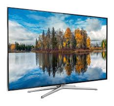 samsung tv canada. samsung tv, tv compare prices in canada. you can here amongst of 2000 online stores. canada