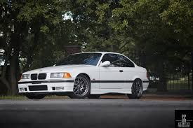 Coupe Series bmw m3 dinan : SOLD! - 1998 BMW M3 - Dinan Supercharged - Alpine White / Black ...