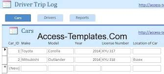 driving log template driving log template student driver book australia construktor info