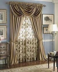Magnificent Ideas Amazon Curtains Living Room Clever Design Atrium