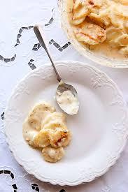 instant pot scalloped potatoes joanie