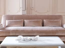 Pink velvet couch Maxwell Beautiful Unique Pink Velvet Sofa 55 About Remodel Dining Room Inspiration Laoisenterprise Beautiful Unique Pink Velvet Sofa 55 About Remodel Dining Room