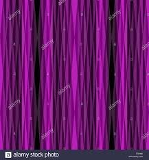 Purple Striped Wallpaper Designs Modern Striped Background With Purple Old Mauve And Black
