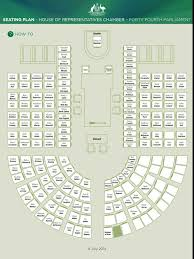 us house of representatives chamber seating plan luxury house plan house representatives seating plan house and