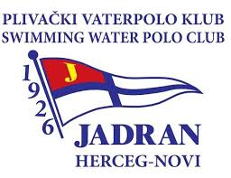 Image result for piscina jadran herceg novi