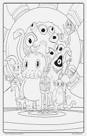 Bible Coloring Pages For Kids Images Of Free Bible Coloring Pages