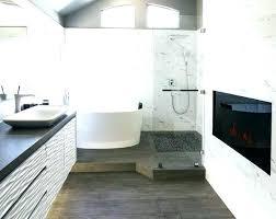 soaker tub shower combo canada delta faucet at decoration get good shape combination bathrooms drop dead gorgeous comb