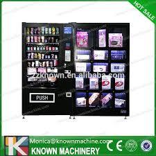 Vending Machine Credit Card Reader Adorable Spiral Vending Machine With Credit Card Reader Buy Spiral Vending