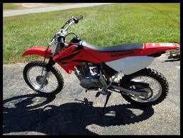 yamaha 80cc dirt bike for sale. 2007 honda dirt bike for sale on yamaha 80cc l