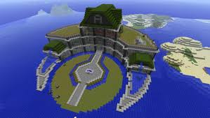 I've been using the furniture ideas they are great to make my minecraft houses and restaurants. 50 Cool Minecraft House Designs Hative
