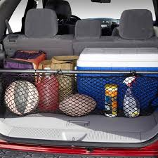 1 Source For Chevy Silverado 1500 Interior & Exterior Accessories