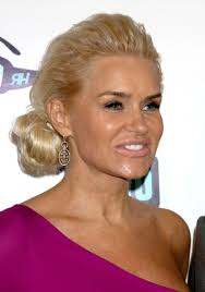 Yolanda Foster Hairstyle yolanda foster says no man could juggle all the demands of motherhood 4512 by wearticles.com