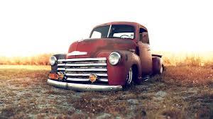 chevrolet wallpaper. vehicles 1949 chevy truck wallpaper chevrolet