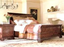 Henredon Bedroom Furniture Nice Ideas Bedroom Furniture Road ...