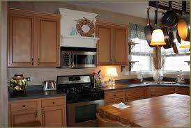 Kitchen Cabinets Crown Molding Kitchen Crown Molding Ideas G Dayorg