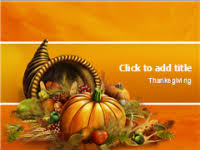 downloadable thanksgiving pictures thanksgiving ppt template kingsoft office