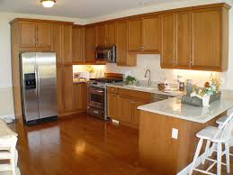 ultracraft usa kitchens and baths manufacturer charlotte kitchen ultracraft charlotte