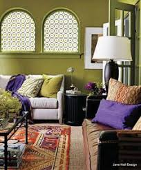 style living design living livingrooms bohemian style boho chic colors bohemian boho color room bohemian green bohemian bohemian style living room