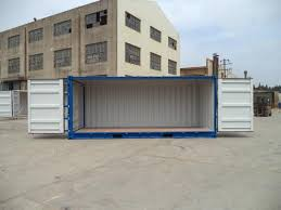 Used Shipping Containers For Sale Prices Container Sales Quality Shipping Containers For Sale At Cheap Prices