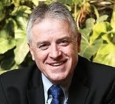 Bob Easton - Champions Of Change Coalition