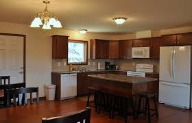 The Kitchen Captivating Kitchen Interior Design Ideas Kitchen Kitchen Paint