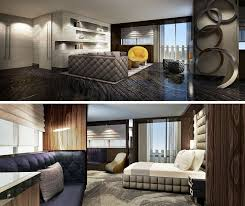 2 Bedroom Hotel Suites In Washington Dc Style Property Interesting Design Ideas