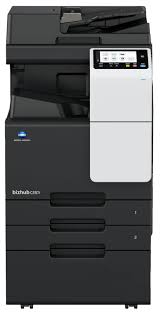 Get the device compatibility with the latest windows 10! Konica Minolta Drivers Bizhub 20 Konica Minolta Bizhub 20 Driver Download Find Everything From Driver To Manuals Of All Of Our Bizhub Or Accurio Products Kristiskoffeekorner