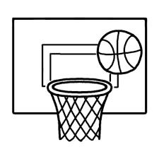 バスケットゴールバスケットボール部活動クラブ活動運動学校無料