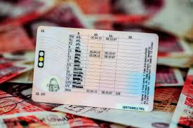 Fid Fid Uk-drivers-license Uk-drivers-license Uk-drivers-license Uk-drivers-license Fid Fid