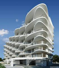 ... 17 Best Ideas About Hotel Design Architecture On Pinterest 1 Homely Idea