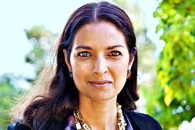 Jhumpa Lahiri is an American-Bengali author who has crept up the bestseller lists to become one of the most talked-about new writers in ... - 844974c8-16f4-11e3-_449092c