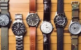 Руководство для начинающих: Как выбрать <b>EDC часы</b>. <b>Часы</b> для ...