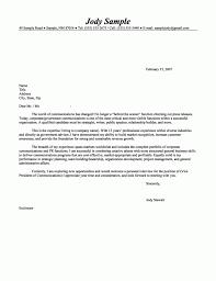 Sample Cover Letters For Resume Nardellidesign Com